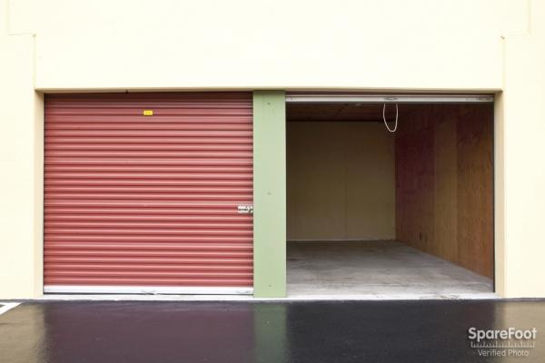 Placentia Self Storage - Photo 10