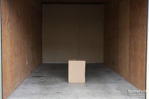 Placentia Self Storage - Photo 11