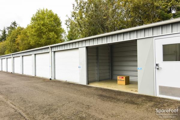 West Coast Self-Storage of Beaverton - Photo 5