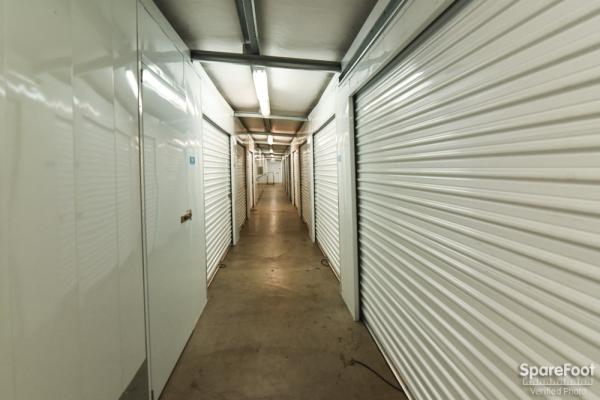 West Coast Self-Storage of Beaverton - Photo 7