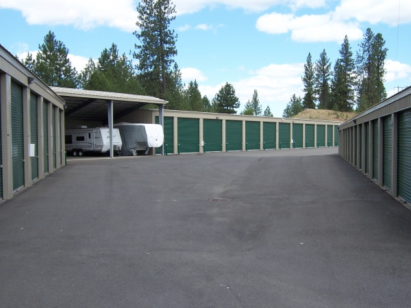 Storage Solutions Spokane - Photo 7