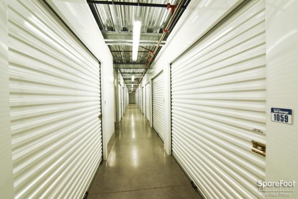 West Coast Self-Storage of Vancouver - Photo 14