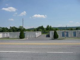 West Chocolate Avenue Self Storage - Photo 2