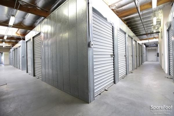 Studio Self Storage - Photo 7