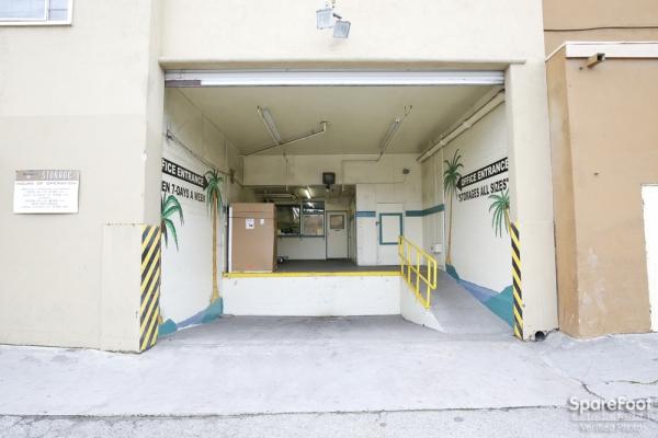 Budget Self Storage, Los Angeles - Photo 3