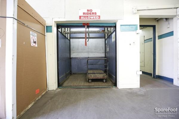 Budget Self Storage, Los Angeles - Photo 5