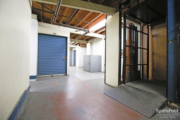 Budget Self Storage, Los Angeles - Photo 6