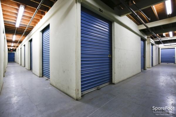Budget Self Storage, Los Angeles - Photo 7