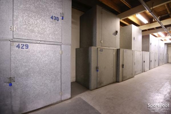 Budget Self Storage, Los Angeles - Photo 9