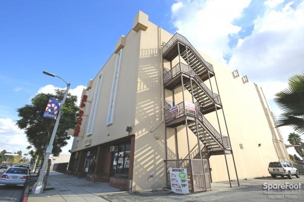 San Gabriel Self Storage - Photo 2
