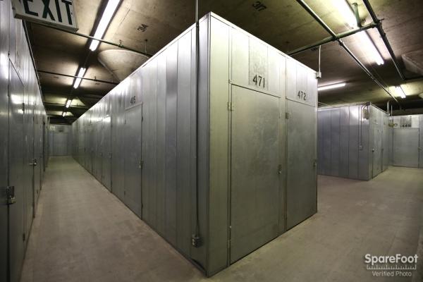 San Gabriel Self Storage - Photo 5