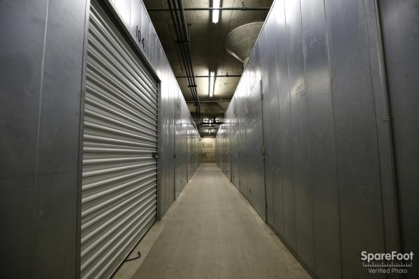 San Gabriel Self Storage - Photo 6