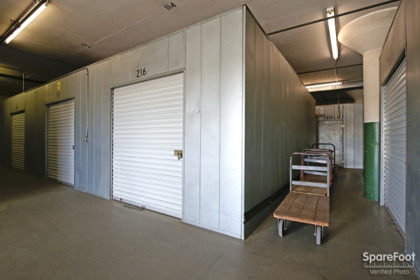 San Gabriel Self Storage - Photo 7