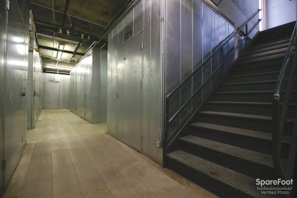 San Gabriel Self Storage - Photo 8