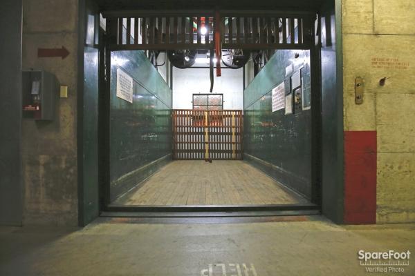 San Gabriel Self Storage - Photo 9