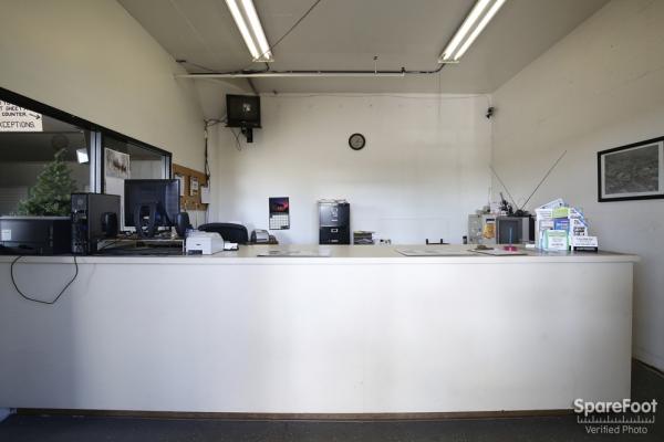 San Gabriel Self Storage - Photo 10