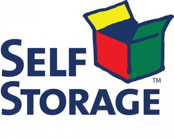 Getwell Self Storage by Move It - Photo 9
