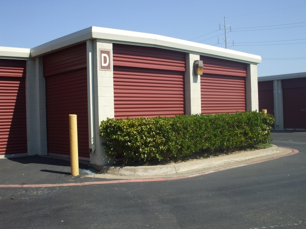 Alamo Self Storage - Buckner - Photo 6