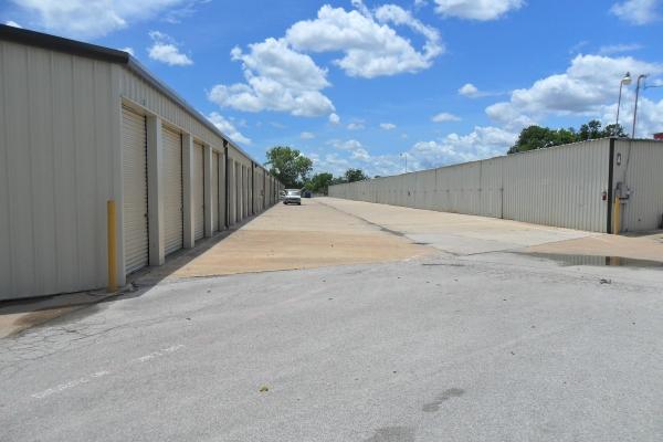 A & B Storage - Photo 4