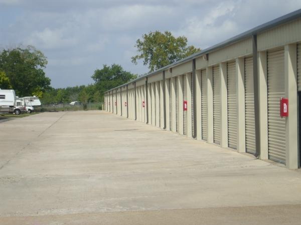 A & B Storage - Photo 6