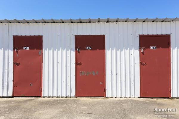 Boat Barn Self Storage - Photo 12