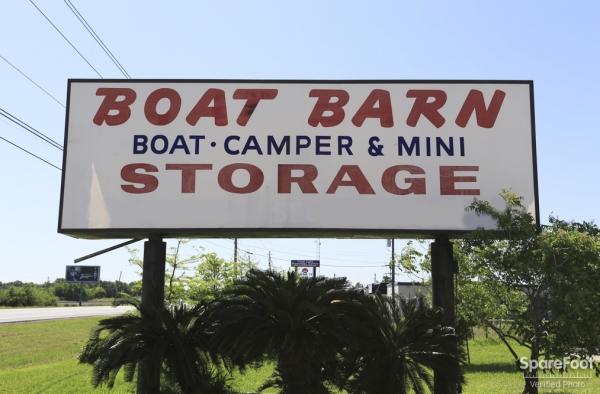 Boat Barn Self Storage - Photo 3