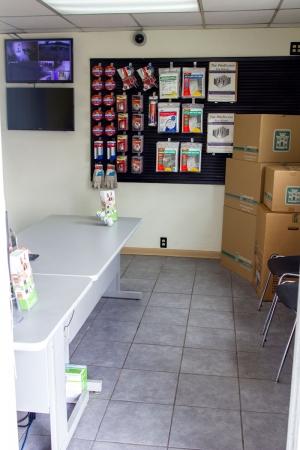 Storage Post Atlanta - Doraville - Photo 3