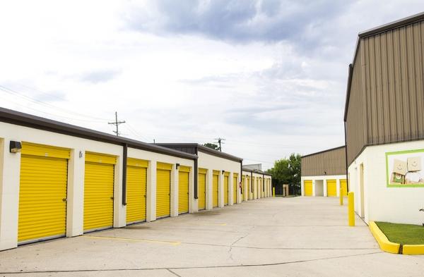 Storage Post Jefferson - River Rd - Photo 5