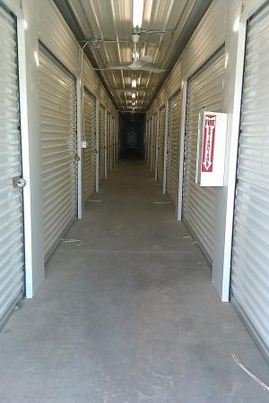 Redi Storage - Stow - Photo 3