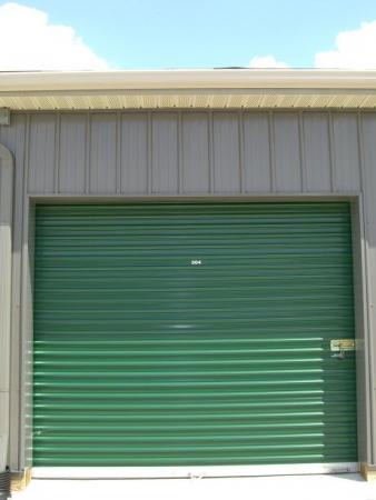 Redi Storage - Stow - Photo 5