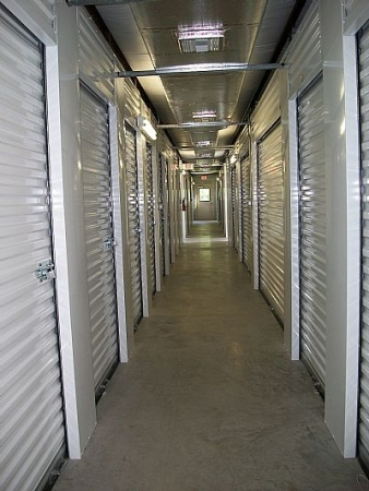 Storage Depot - Denton - Photo 3