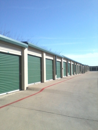 Storage Depot - Fort Worth - Fossil Creek - Photo 4
