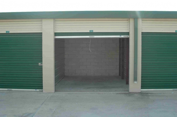 Storage Depot - Killeen - Photo 7