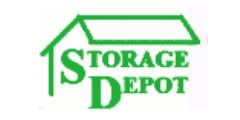 Storage Depot - San Antonio - Callaghan - Photo 2
