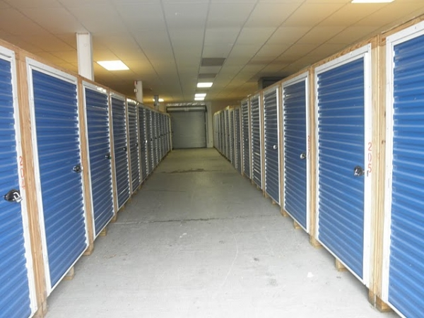 Dixwell Self Storage - Photo 2