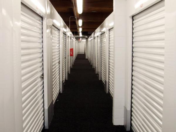 Rose City Self Storage & Wine Vaults - Photo 15