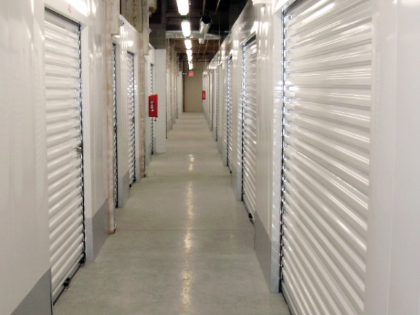 Rose City Self Storage & Wine Vaults - Photo 18