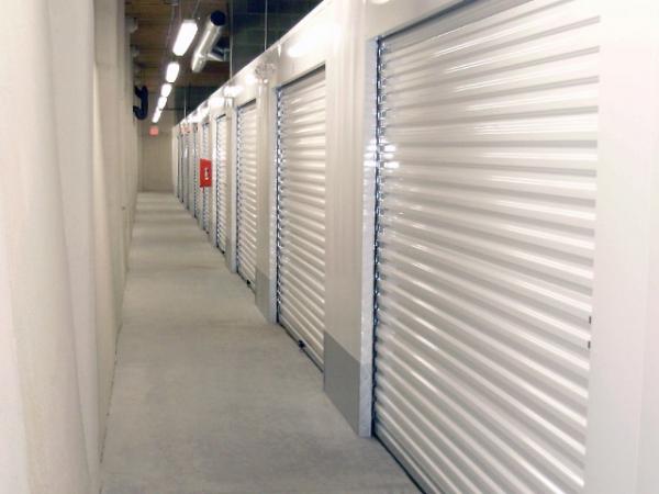 Rose City Self Storage & Wine Vaults - Photo 19