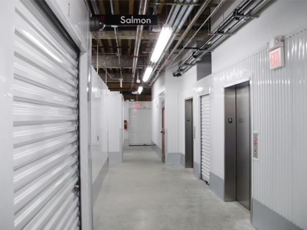 Rose City Self Storage & Wine Vaults - Photo 20