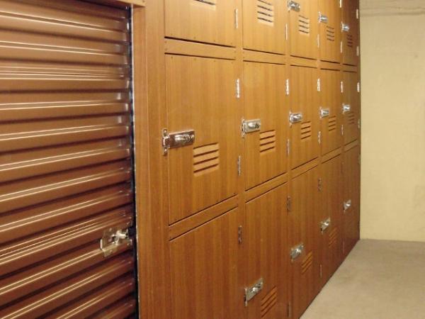 Rose City Self Storage & Wine Vaults - Photo 29