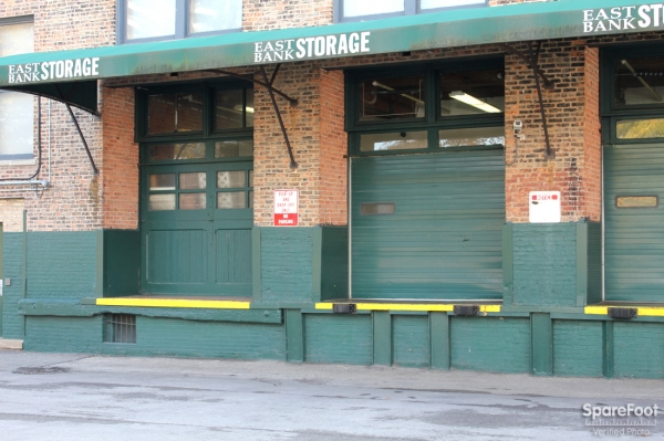 East Bank Storage - Lake & Halsted - Photo 2