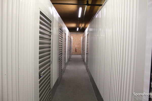 East Bank Storage - Lake & Halsted - Photo 7