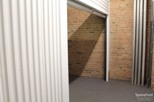 East Bank Storage - Lake & Halsted - Photo 10