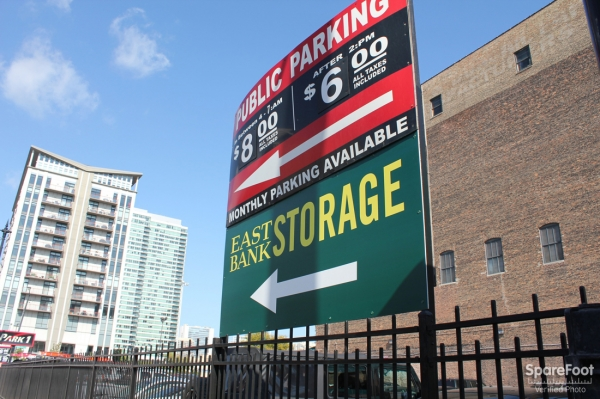 East Bank Storage - Lake & Halsted - Photo 14