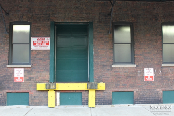 East Bank Storage - Ohio & Kingsbury - Photo 6
