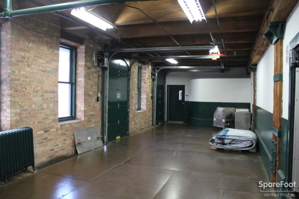 East Bank Storage - Ohio & Kingsbury - Photo 8