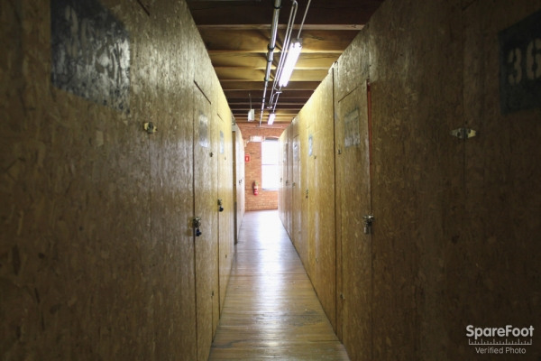 East Bank Storage - Ohio & Kingsbury - Photo 11