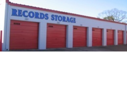 Channelview Mini Storage - Photo 2