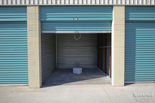 Saf Keep Self Storage - Gardena - Photo 4