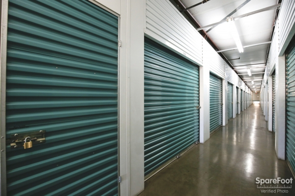 Saf Keep Self Storage - Gardena - Photo 10